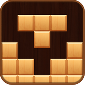Woody Puzzle – Wood game 2018 1.0.103