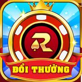 Danh Bai Doi Thuong 1.3