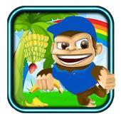 Monkey island  King of banana 1.3.4