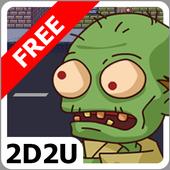 Police vs. Zombies 2.1