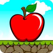 Go Up Apple 1.0