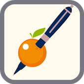 Orange Pen 1.0.1