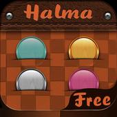 Halma Free 1.1