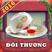 Xóc đĩa doi thuong 2016 1.0.2