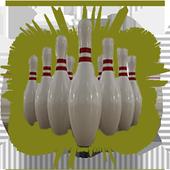 Strike Bowling 1.0.0