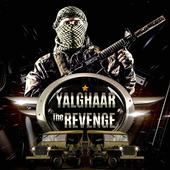 Yalghar The Revenge of SSG Commando shooter 1.0