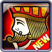 Vua Chơi Bài - Vua Đổi Thưởng 3.0