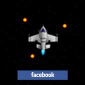 SPACE DODGE 4.0