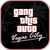 Gang this auto in Vegas 1.2.0