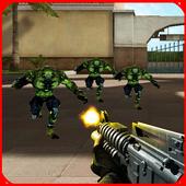 Shooter Return 1.3