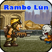 Rambo Lun new 2016 1.0