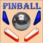 pinball 2018 1.0.2