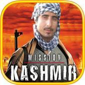 Mission Kashmir 1.0