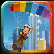 Crazy Paratroopers 1.8