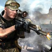 Sniper City Mayhem 1.10