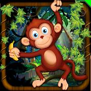 Monkey Adventure Run 1.18