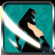 Ninja Strike WarriorGame LogicAdventure