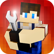 br com tapps tinyautoshop 1 3 6 APK Download - Android