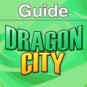 Breeding Guide for Dragon City 1.3