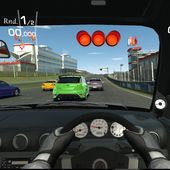 Guide for Real Racing 3 1.0