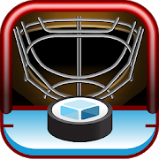 Goalie VR 1.1.3133