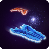Star Loop 1.2
