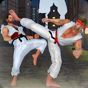Karate Fighting 2020: Real Kung Fu Master Training 1.2.4