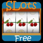 SlotsFree - Slot Machines 2.1.5