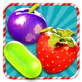 Berry Match 3 Deluxe 11
