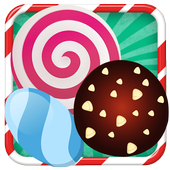 Cute Candy Deluxe 1.2