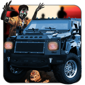 Zombie Road Survivor 3D 1.1
