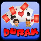 Durak free 2.1.4