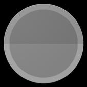 Nebulous: Classic 0.0.9.1
