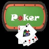 Poker - Texas Holdem Pro Free 2.1.2