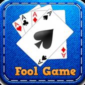 Fool game free 1.2.4