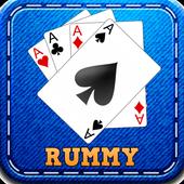 Rummy offline 2.1.4
