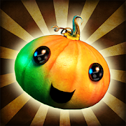 The Very Hungry Pumpkin 1.0