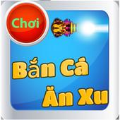 Ban Ca An Xu