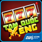 Tam Quoc Xeng VTC 3.0.0