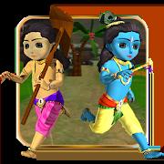 gamexarena.krishna.balarama.run icon