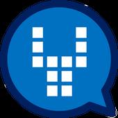 모뉴먼트밸리 공략-게임와이,커뮤니티,친구찾기 1.0