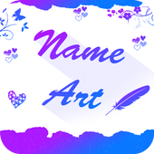 Name Art & Focus n  Filter 1.0