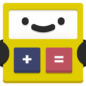 Little Master Math Genius: Educational Kids Game 1.02