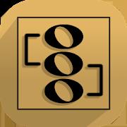 49 Похожие com flowkey app