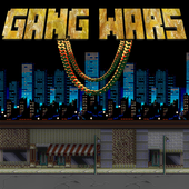 Gang Wars 1.1