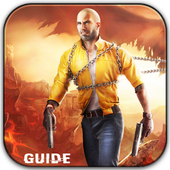 Guide Gangstar Vegas 5 1.0