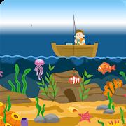 Fishing Classic 3.5