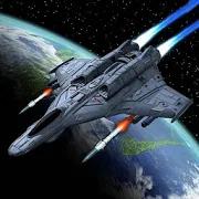 Stellar Patrol - Space Combat Sim 1.4.1