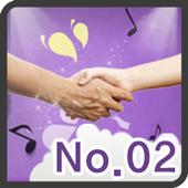 gcm.itGreat_02_google_free icon