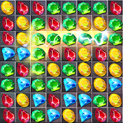 gd.game.gems.royalQueenDiamond icon